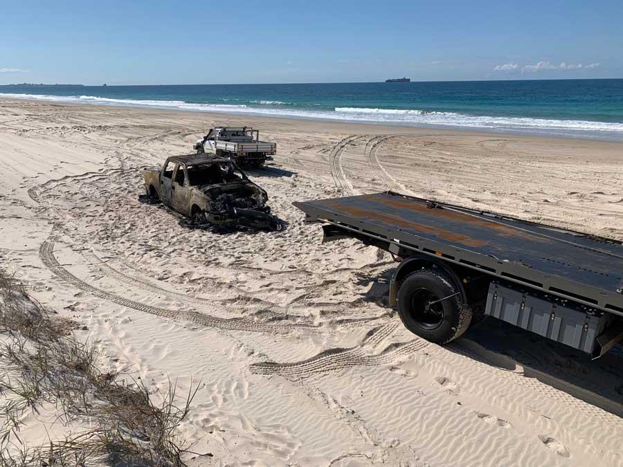 Noosa-Beach-Towing
